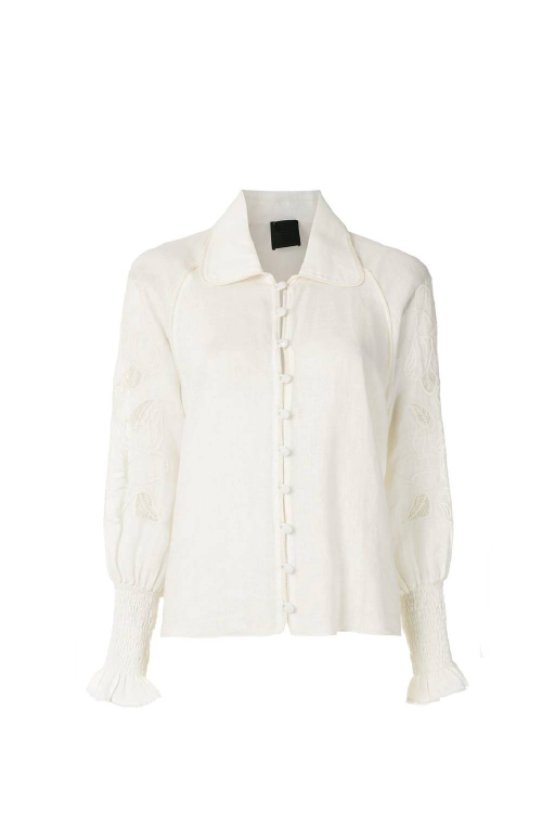 CAMISA SOPHIE COUTURE